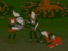 Warlords: HeroesHacked