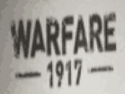 Warfare 1917Hacked