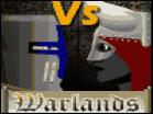 WarlandsHacked