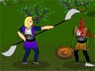 Warlords HeroesHacked