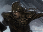 Warlord: The Flash Game Hacked