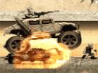 War Machine Deluxe Hacked