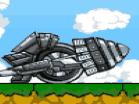 War Machines Hacked