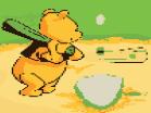 Winnie The Pooh Home Run Derby Hacked