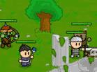 Wondrous Lands Hacked