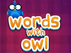 Words with Owl Hacked