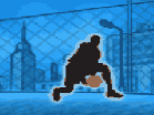 World Basketball Challenge Hacked