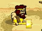 Wrath of Hephaestus Hacked