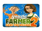 Youda Farmer 2 - Save The Village Hacked