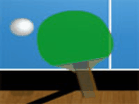 Yoypo Table Tennis Hacked