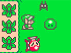 Zelda Battler Hacked