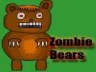 Zombie Bears Hacked