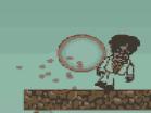 Zombie Exterminator Hacked