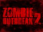 Zombie Outbreak 2 Hacked