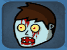 Zombie Tower Defense: Reborn Hacked