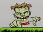 Zombie Die Hard 2 Hacked