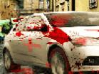 Zombie DriveHacked