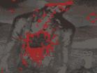 Zombie Killer GoreFest 3Hacked