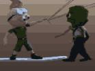 Zombie KiteboardingHacked