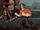 Zombie Rage Hacked