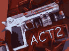 Zombies in the Shadow - Act 2 The Saviour Hacked