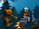Zombies Rage Race Hacked