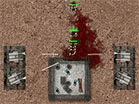 Zombie Tower Defence Hacked