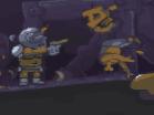 Zombotron 2 Hacked