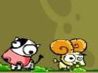 Zoo Escape 2 Hacked