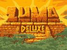 Zuma Deluxe Hacked
