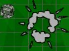 Z-Wars Hacked