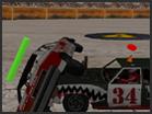 Crash Derby