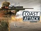 Coast Attack