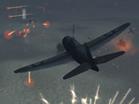 Air Strike WWII