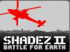 Shadez 2