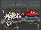 Car Eats Cars 5