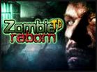 Zombie Reborn TD
