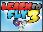 Learn to Fly 3 Hacked