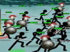 Stick War 2: Order Empire Hacked